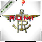 Эмблема Rumi