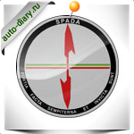 Эмблема Spada