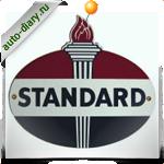 Эмблема Standard
