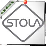 Эмблема Stola