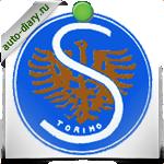 Эмблема Storero