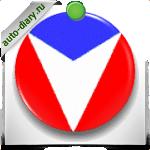 Эмблема Vaillante