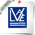 Эмблема Vale