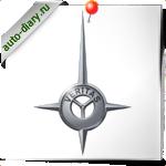 Эмблема Veritas