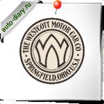 Эмблема Westcott