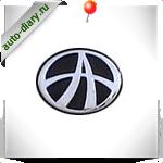 Эмблема Xiali