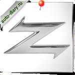 Эмблема Zagato