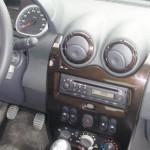 Новые фотографии Dacia Duster