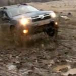Подборка видео тест драйвов Dacia Duster