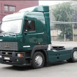 Как правильно купить грузовик