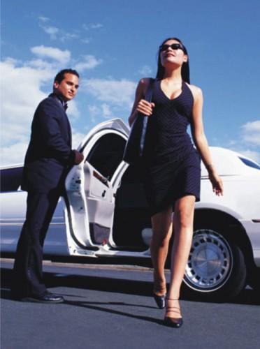 компании по аренде автомобилей