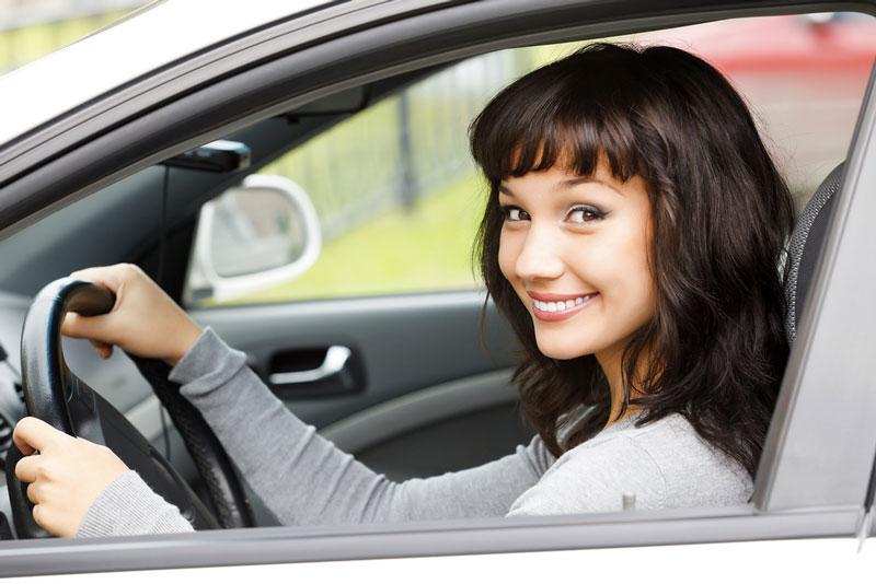Смотреть онлайн бесплатно инструктор по вождению автомобиля эротика 1 фотография