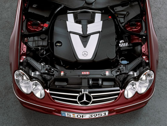 http://www.automotors777.ru/