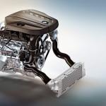BMW 2-Series Active Tourer и 220d Coupe оснастят новыми силовыми агрегатами