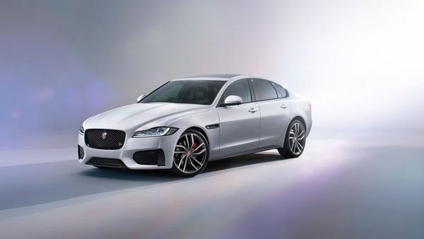 jaguarxf2015