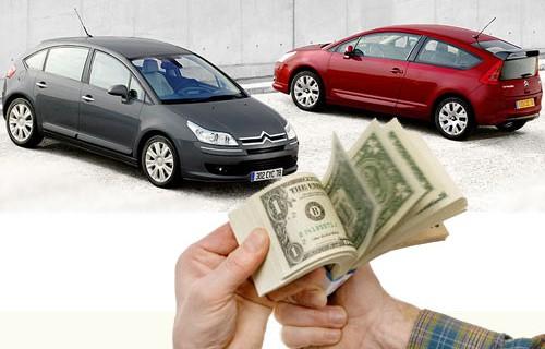 buy_car